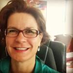 Catherine-Bocherens-Dentiste