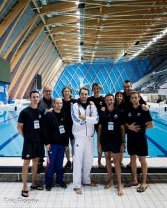 Equipe-de-France-KAZAN-2013-Osteopathe
