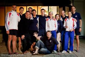 Equipe-de-france-Apnee-2012-osteopathe