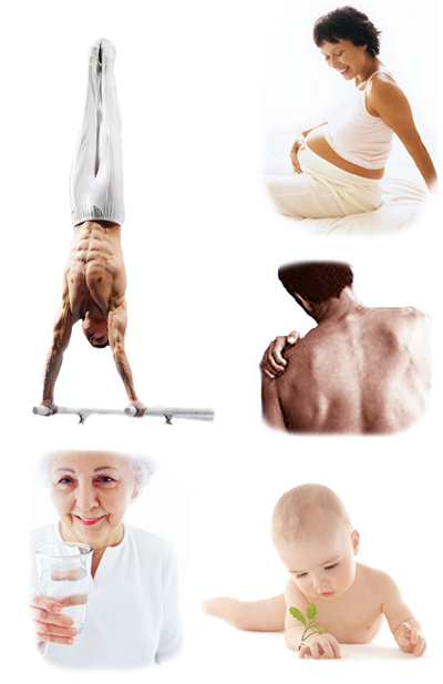 osteopathie-patientele