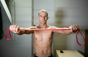 Guillaume Musculation article light-12