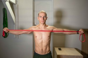Guillaume Musculation article light-13