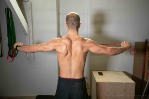 Guillaume Musculation article light-14