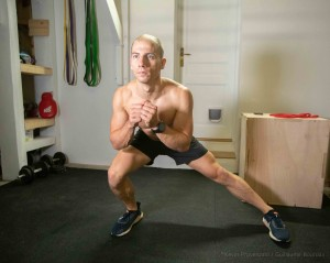Guillaume Musculation article light-16