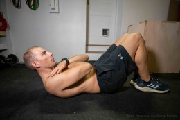 Guillaume Musculation article light-19