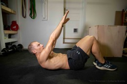 Guillaume Musculation article light-21