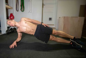 Guillaume Musculation article light-22