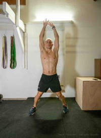 Guillaume Musculation article light-4
