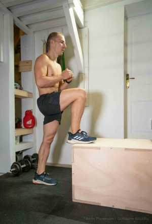 Guillaume Musculation article light-6